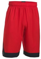 "Under Armour Men's 9"" SC30 Hypersonic Basketball Shorts"