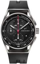 Porsche Design 1919 Chronotimer Men's watches 6020.1.01.003.06.2