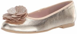Nina Girl's Estela Ballet Flat