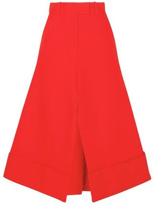 Awake 3/4 length skirt