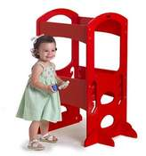 Little Partners LP00405 Learning Tower Kids Step Stool [Toy]