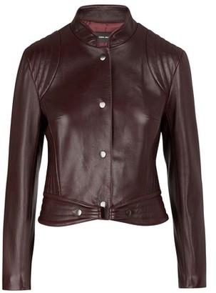 Isabel Marant Baxel jacket