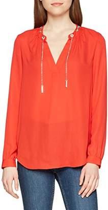 Seidensticker Women's Fashion-Bluse Blouse