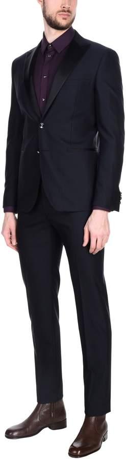Dukes DUKE'S Suits