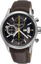 Raymond Weil Men's 7730-STC-20101 Freelancer Chronograph Dial Watch
