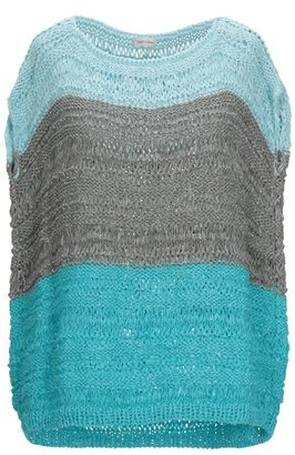 Henry Cotton's Sweater