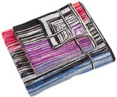 Missoni Stanley Hand Towel - Color (40x70cm)