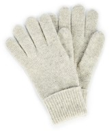 Sole Society Basic Wool Gloves