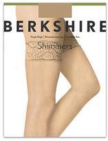 Berkshire Thigh Highs