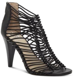 Vince Camuto Alsandra Dress Sandals Women's Shoes
