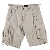 Bench Larklane Shorts