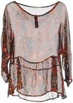 American Vintage Blouses - Item 38699753