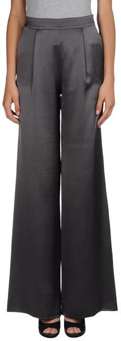 Alberta Ferretti Dress pants