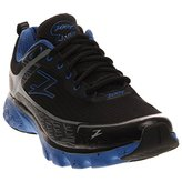 Zoot Sports Men's Solana ACR Running Shoe