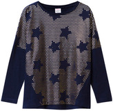 Little Karl Marc John Sale - Tixy Star T-Shirt