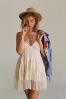 Raga Woodland Fairy Dress