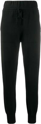 Canessa Daphne jogging trousers