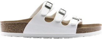Birkenstock Florida Limited Edition Sandal - Women's