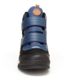 Stride Rite Little Kids Boys and Girls M2P Everest Boots Shoes
