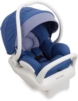 Maxi-Cosi Mico Max 30 White Collection Infant Car Seat in Blue Base