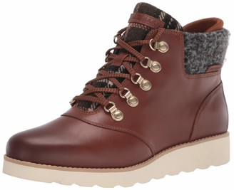 Cole Haan mens Hiking Boot