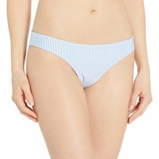 OndadeMar Airy Women Medium Coverage Bikini Bottom