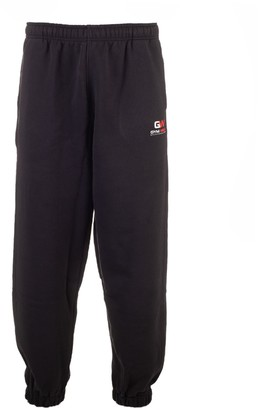 Balenciaga Trousers Gym Wear Jogger