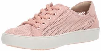 Naturalizer Women's Morrison 3 Shoe
