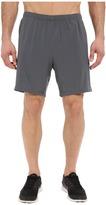 Columbia Trail FlashTM Shorts