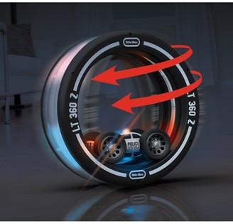 Little Tikes Tire Twister Lights