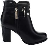Westbuitti Women's Nueve-3 Ankle Boot