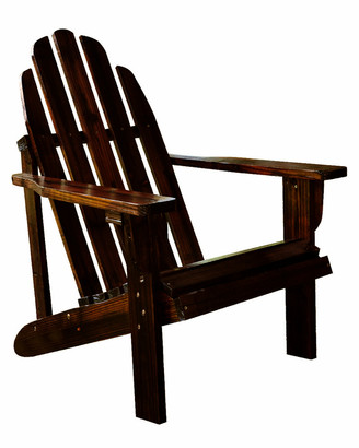 Shine Co Catalina Adirondack Chair