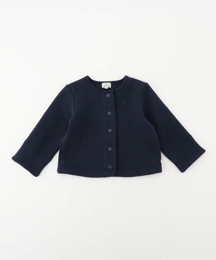 7b22912ce9f5b Kumikyoku(組曲) ブルー 男児 洋服 - ShopStyle(ショップスタイル)