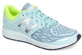 New Balance Girl's Fresh Foam Sneaker