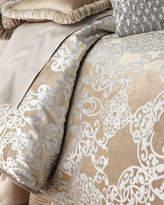 Dian Austin Couture Home Queen Gretta Duvet Cover