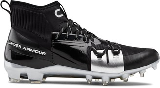 Under Armour Men's UA C1N MC Football Cleats
