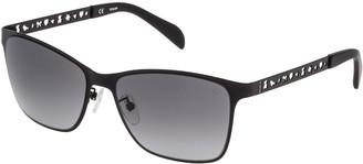 Tous Women's STO333-570531 Sunglasses
