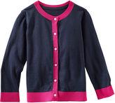 Osh Kosh Oshkosh Cardigan Sweater - Preschool Girls 4-6x