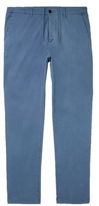 Altea Casual trouser