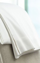 Westin Heavenly Bed Westin At Home 300 Thread Count Luxe Flat Sheet