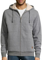 Coleman Long Sleeve French Terry Hoodie