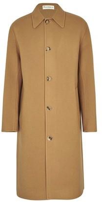 J.W.Anderson Overcoat