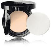 Chanel Vitalumi&200re Aqua Fresh & Hydrating Cream Compact Sunscreen Makeup Broad Spectrum Spf 15