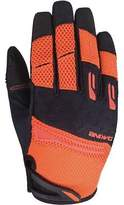 Dakine Cross-X Glove - Women's
