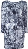 Diesel 'D-Quare-LS-A' dress