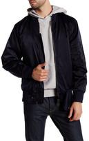 Kinetix Cali Bomber Jacket