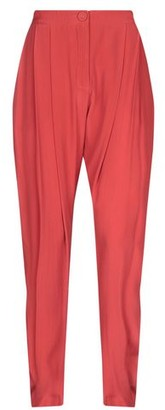Vivienne Westwood Casual trouser
