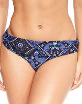 Curvy Kate Free Spirit Fold Over Brief