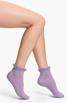 Hue 'Sweet Scallops' Anklet