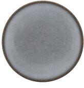 Jars Tourron Dessert Plate - Grey